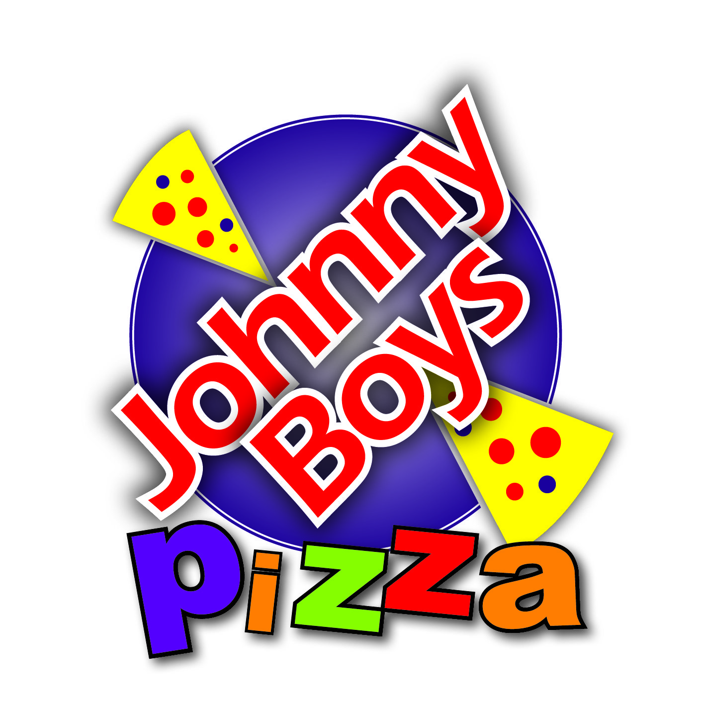 Sponsor-JohnnyBoysPizza