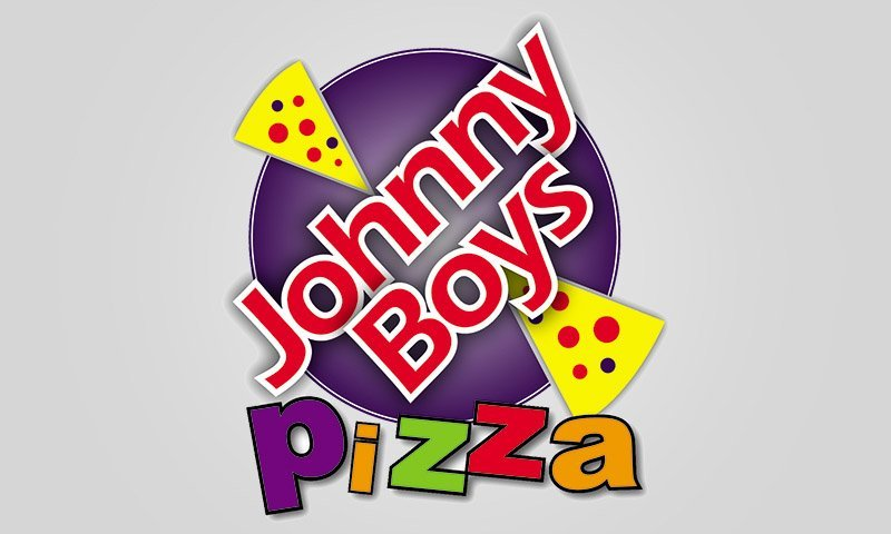 "<a href=""http://johnnyboyspizza.com.au"" target=""_blank"">Johnny Boy's Pizza</a>"