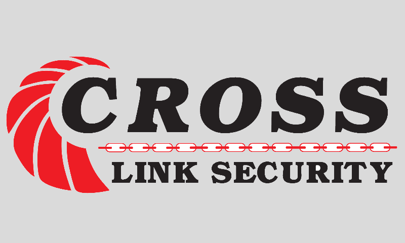 Cross Link Security