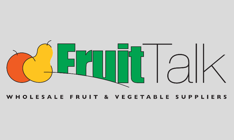 "<a href=""http://fruittalk.com.au"" target=""_blank"">Fruit Talk</a>"