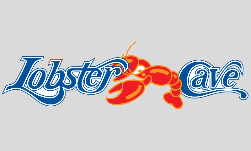 "<a href=""https://www.lobstercave.com.au/index.php"" target=""_blank"">Lobster Cave</a>"