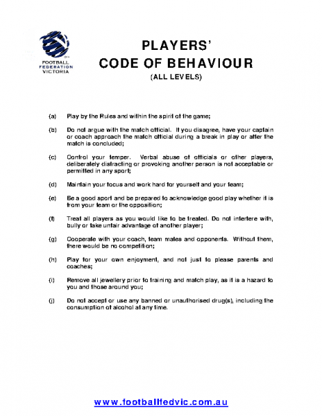 Players_Code_of_Behaviour